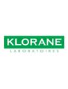 Manufacturer - KLORANE