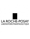 Manufacturer - LA ROCHE-POSAY