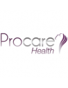 Manufacturer - PROCARE HEALTH
