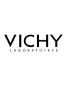 Manufacturer - VICHY
