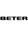 Manufacturer - BETER